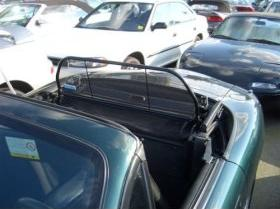 Mazda Miata 1989-2005 Screen deflector